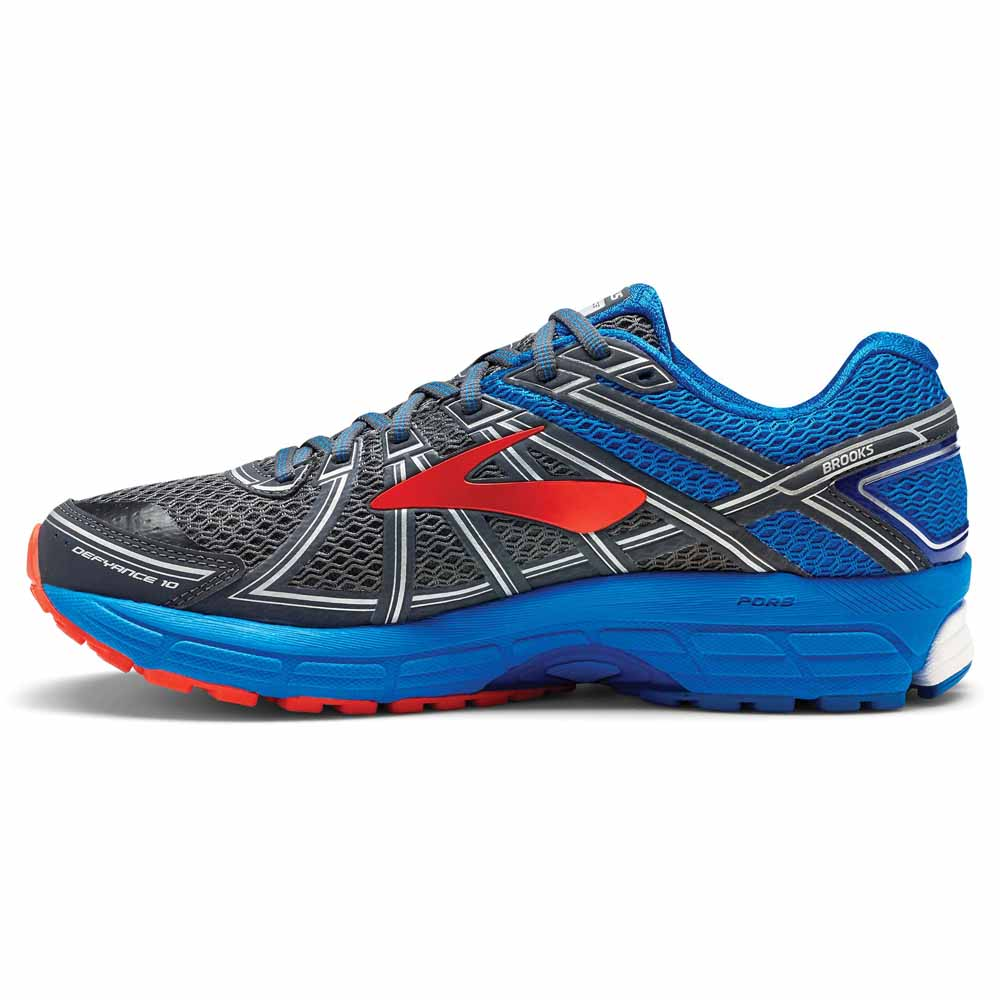 Brooks Defyance 10 Narrow buy and