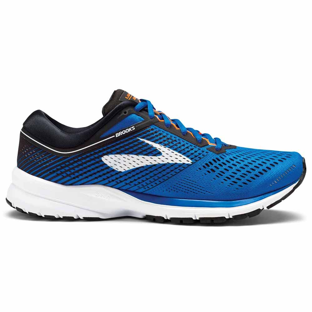 Zapatillas running Brooks Launch 5