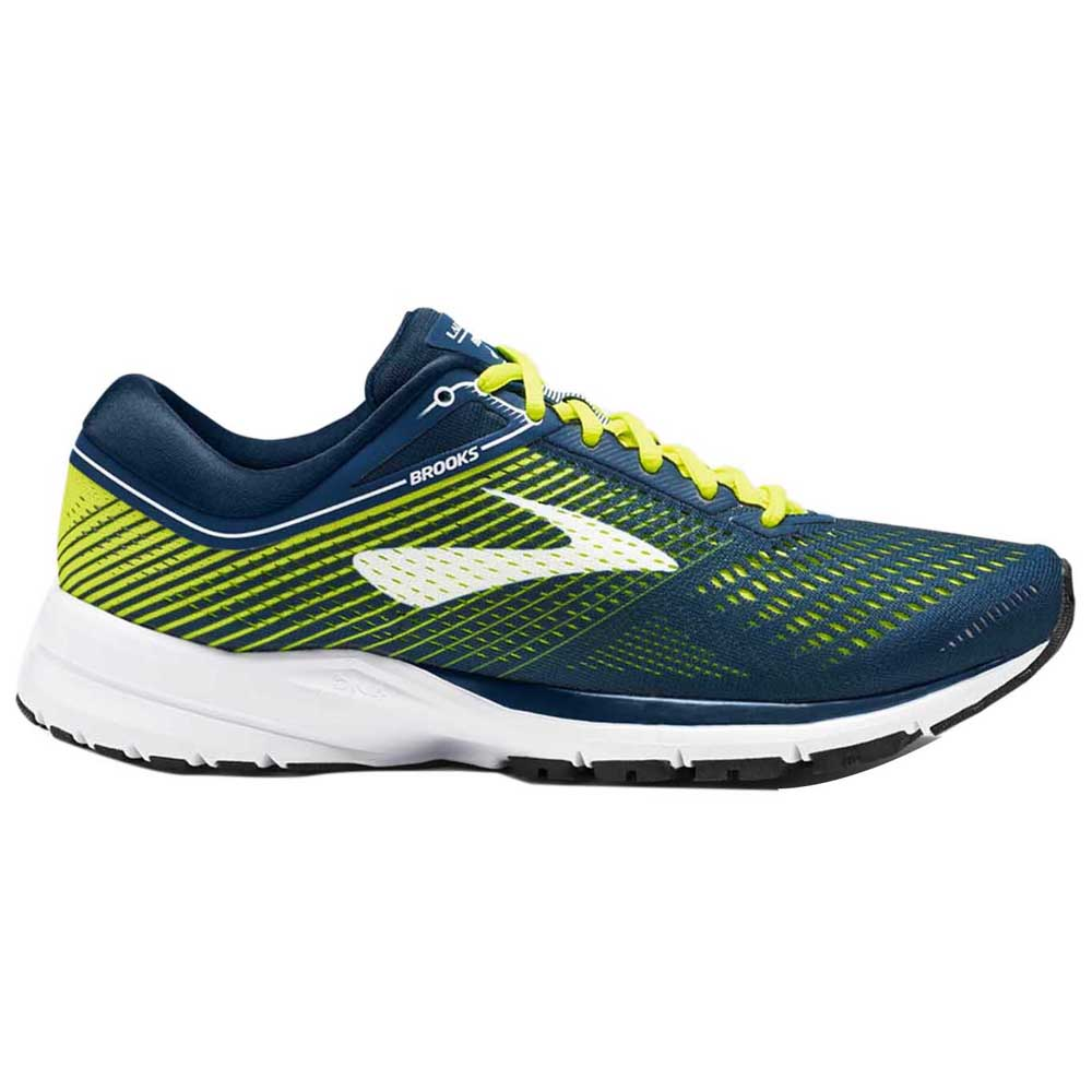 Scarpe running Brooks Launch 5 2bd0d71ca08