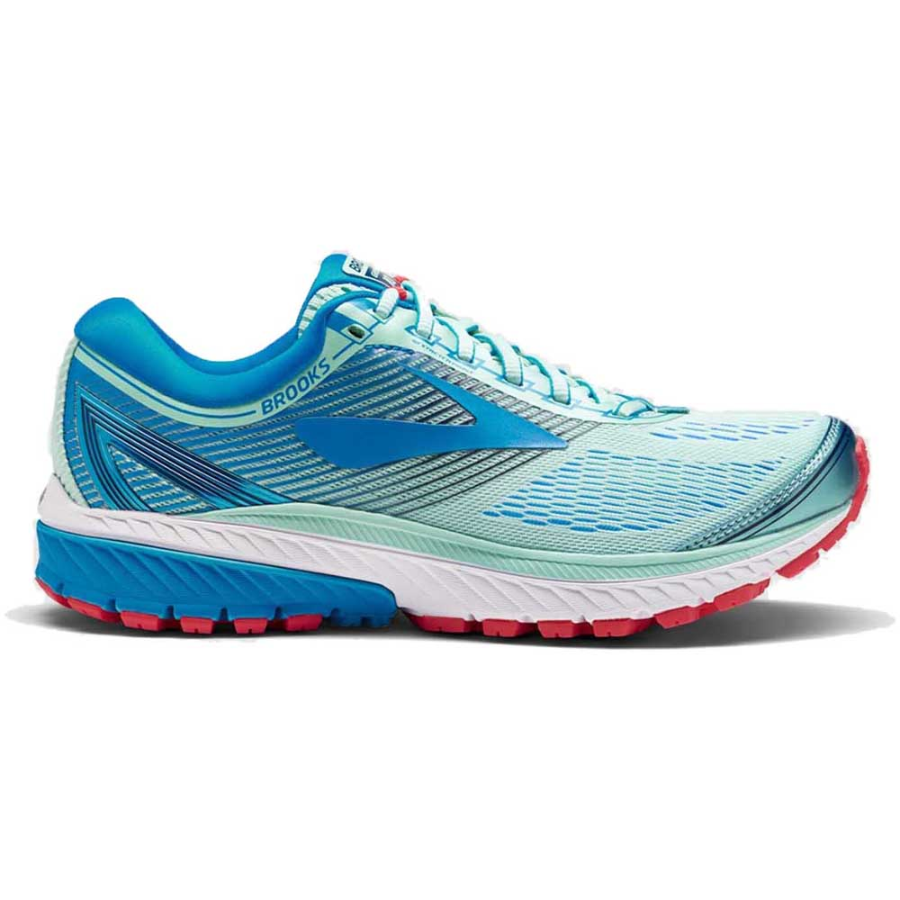 Zapatillas running Brooks Ghost 10