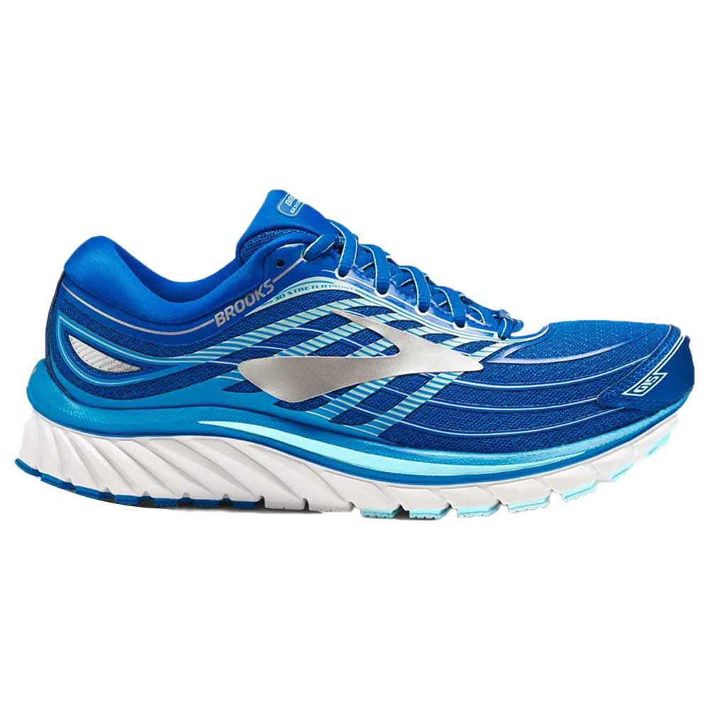 Brooks Glycerin 15 Blue buy and offers