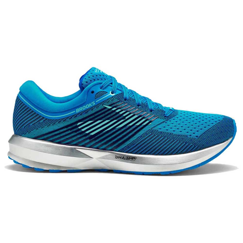 Zapatillas running Brooks Levitate