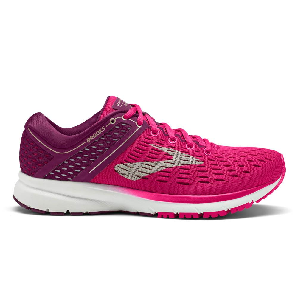 Running Brooks Ravenna 9
