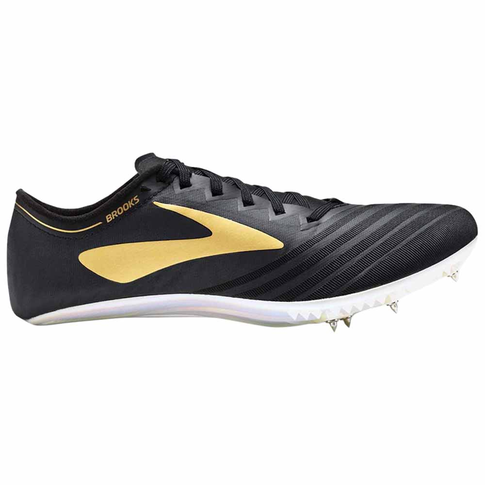 Nike Zoom Rotational 6 Nero comprare e offerta su Traininn