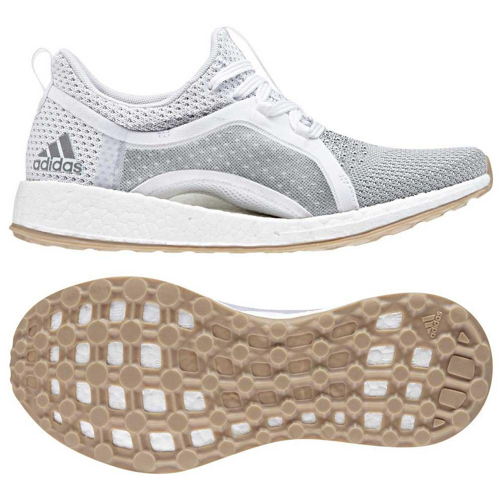 adidas Pureboost X Clima White buy and