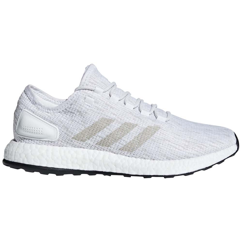 size 40 710f6 b5a0f adidas Pureboost