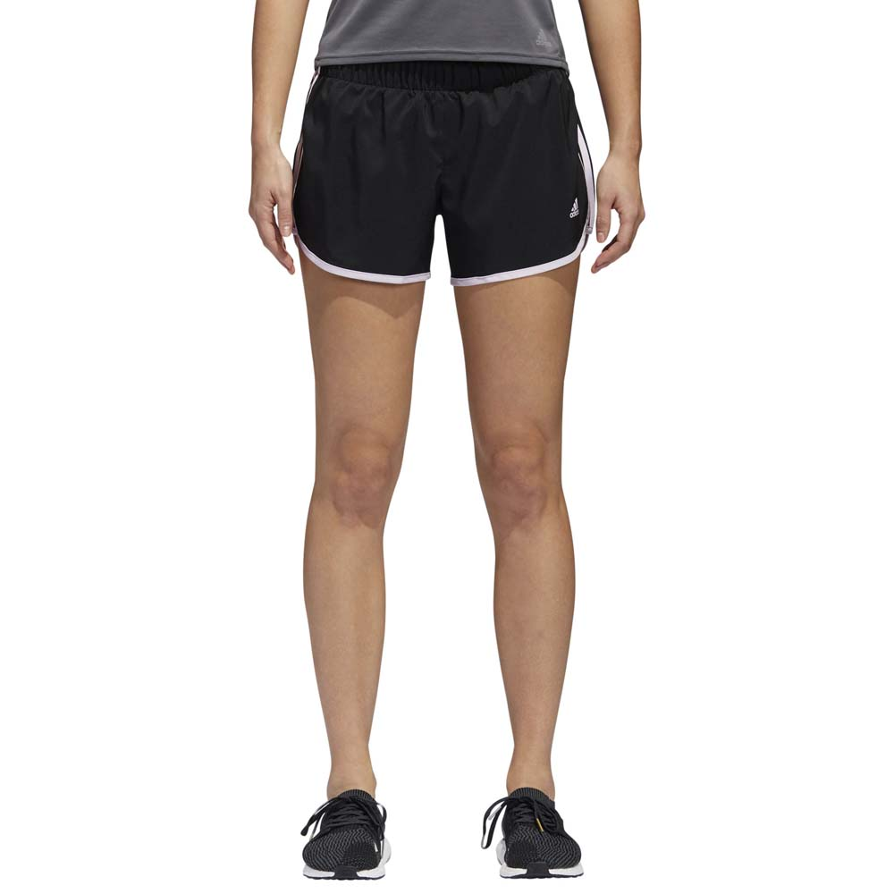 adidas shorts 3 inch