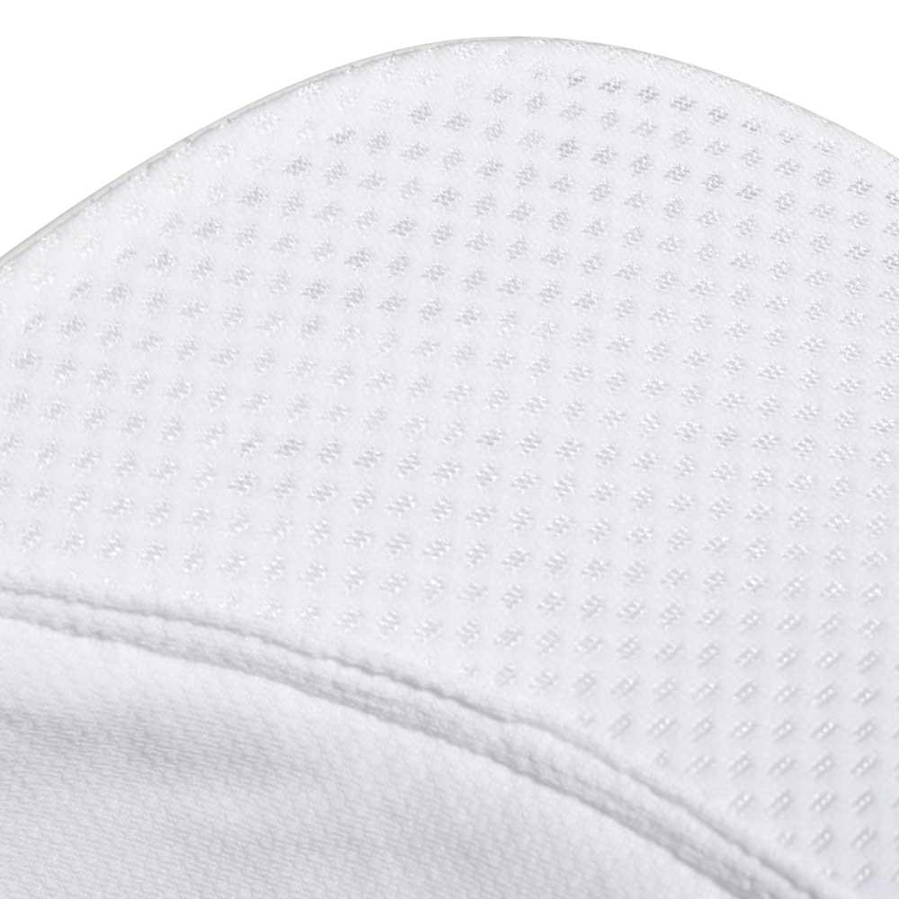 adidas Run Climacool Visor Branco comprar e ofertas na