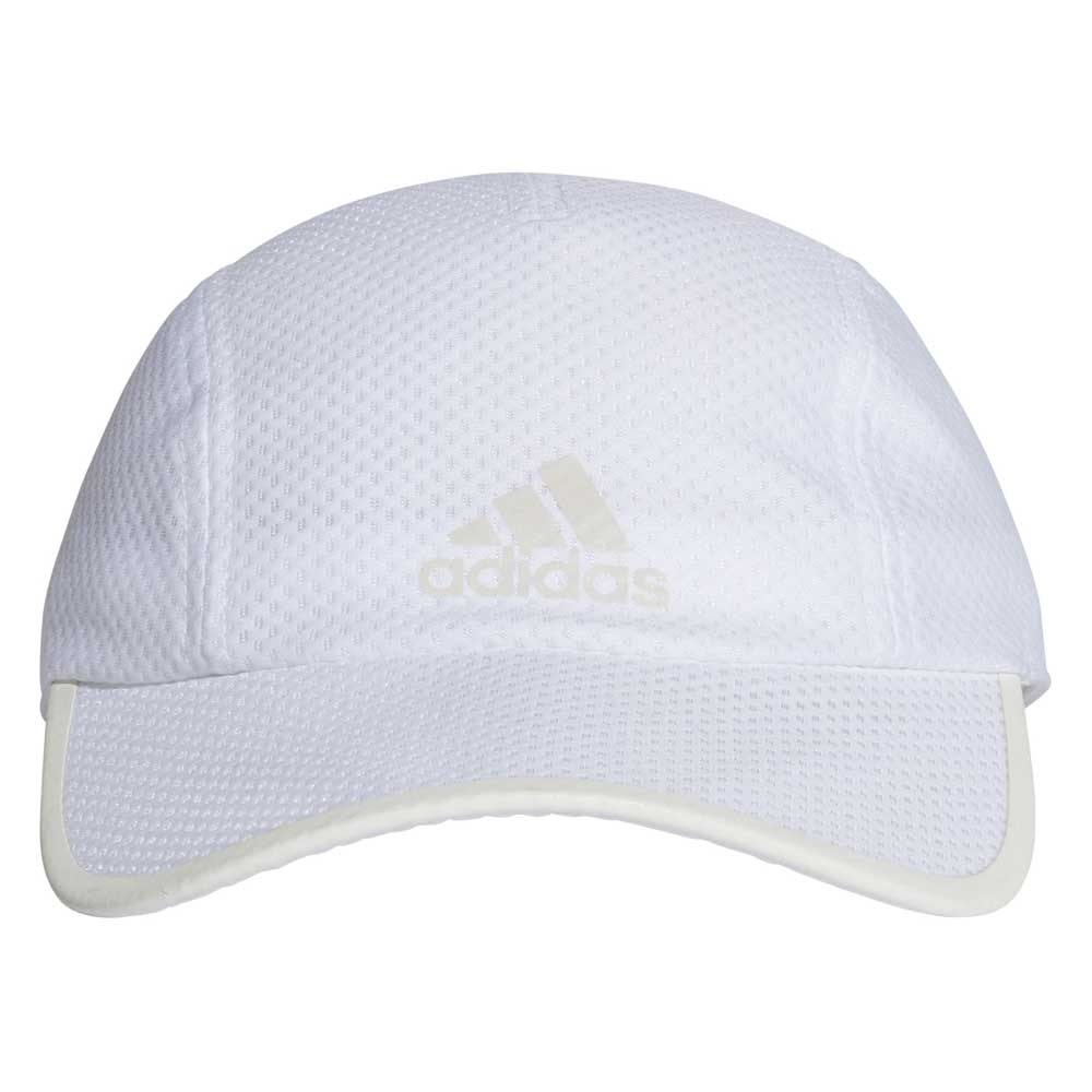 adidas Run Climacool Branco comprar e ofertas na Runnerinn d1befedff69