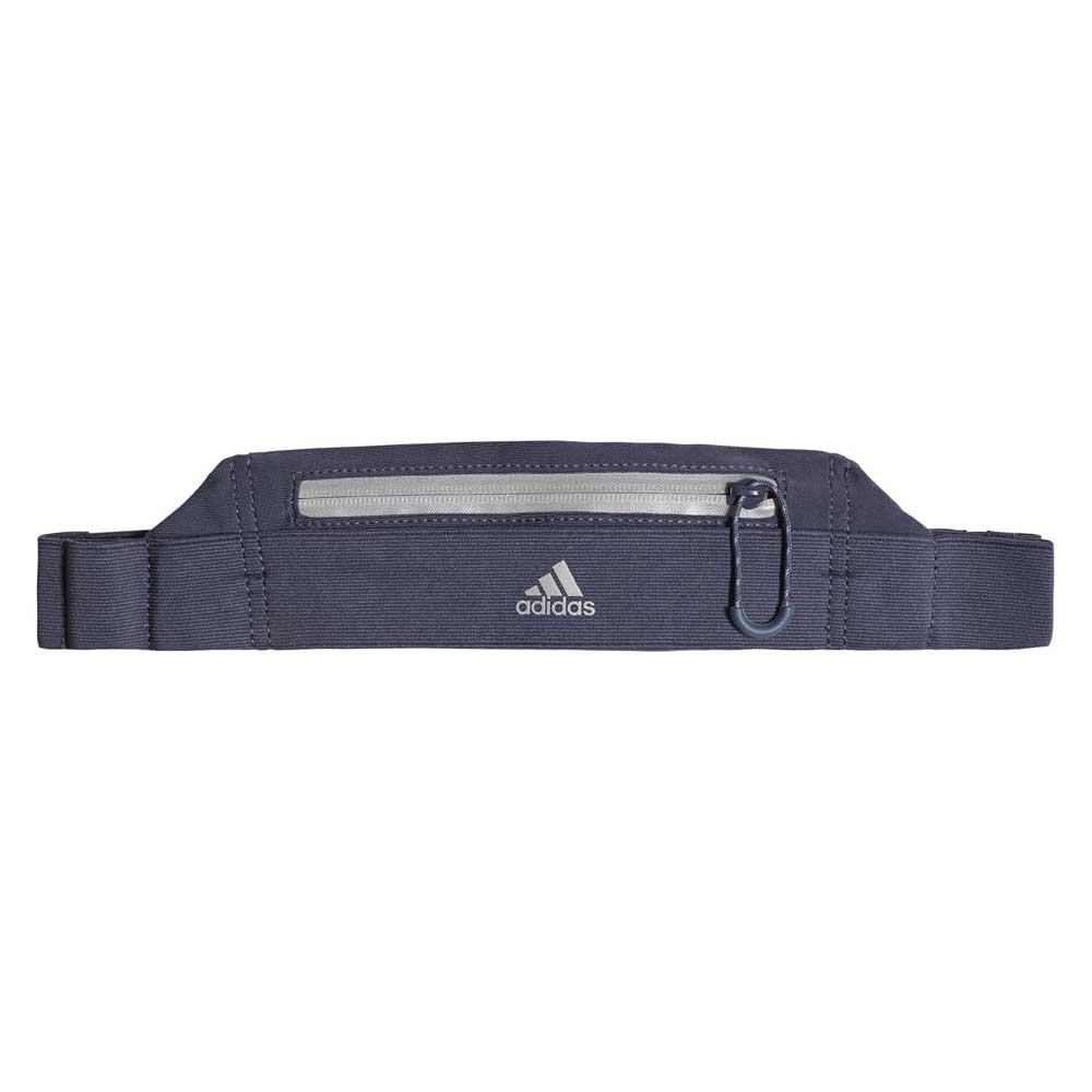 Akcesoria Adidas Run Belt
