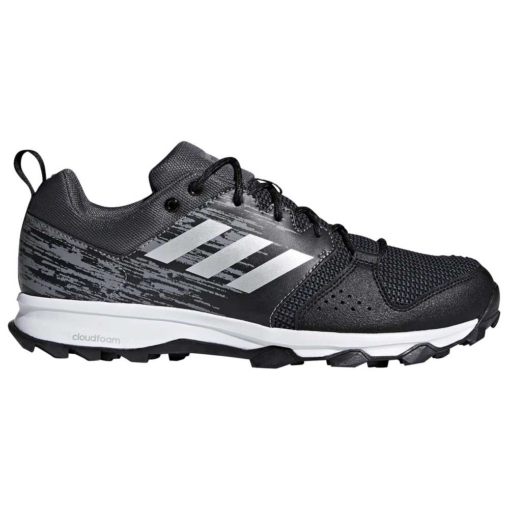 adidas rockadia trail running shoe men& 39