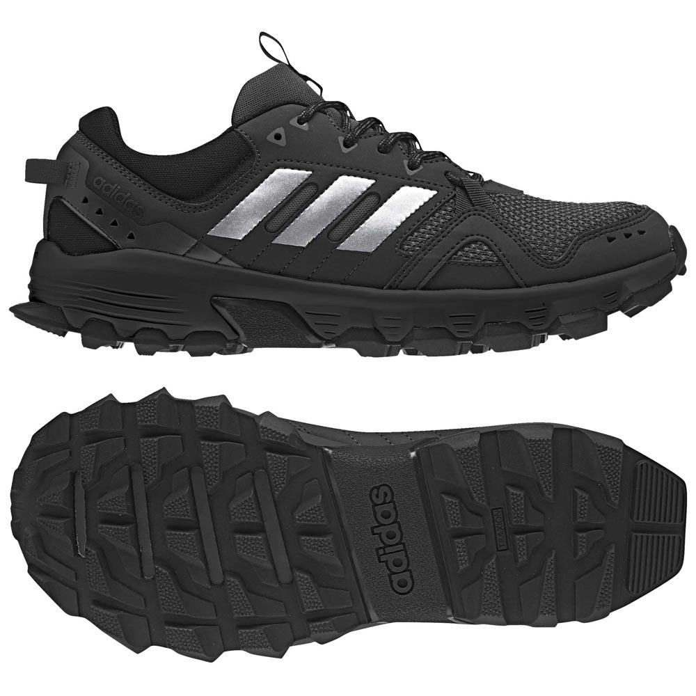 big sale cc138 2901d ... adidas Rockadia Trail ...