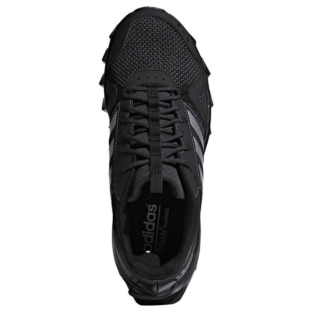 big sale bdadb 8e7ef ... adidas Rockadia Trail ...