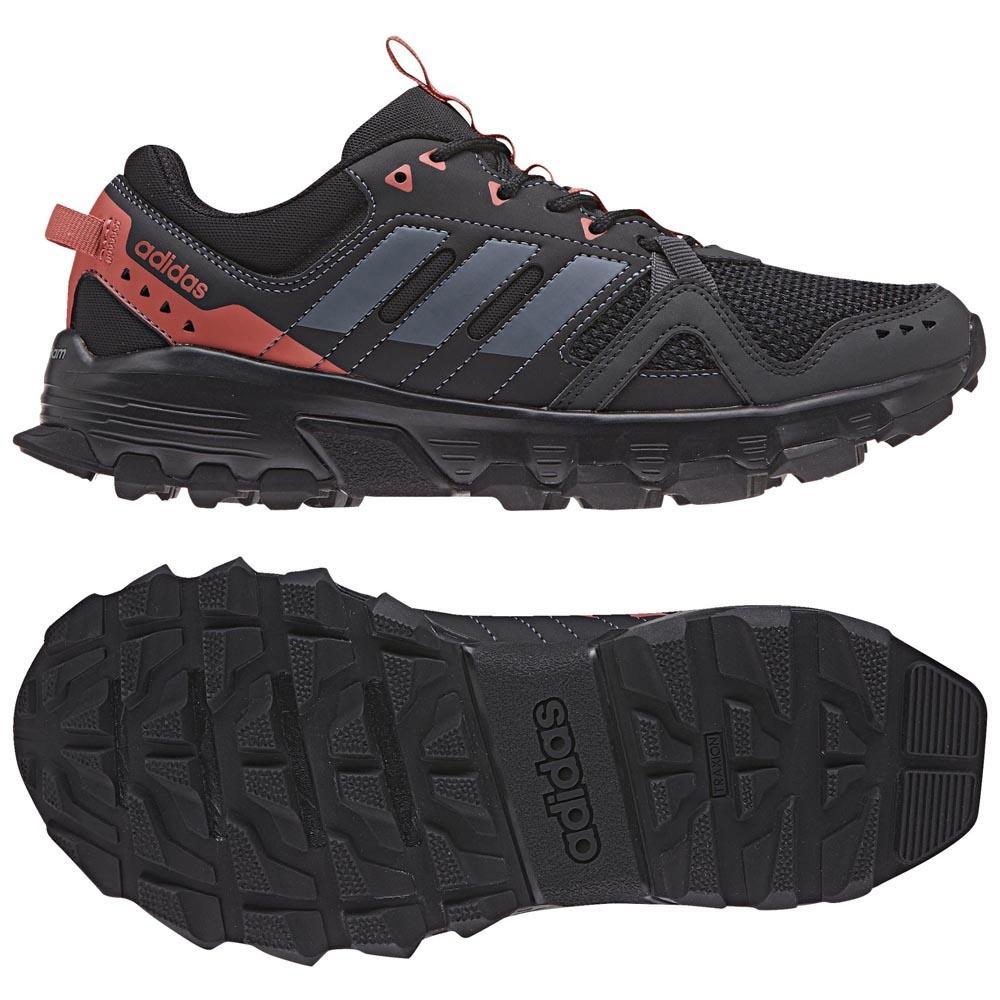 286ca5f36c7ac adidas Rockadia Trail comprar e ofertas na Runnerinn Sneakers