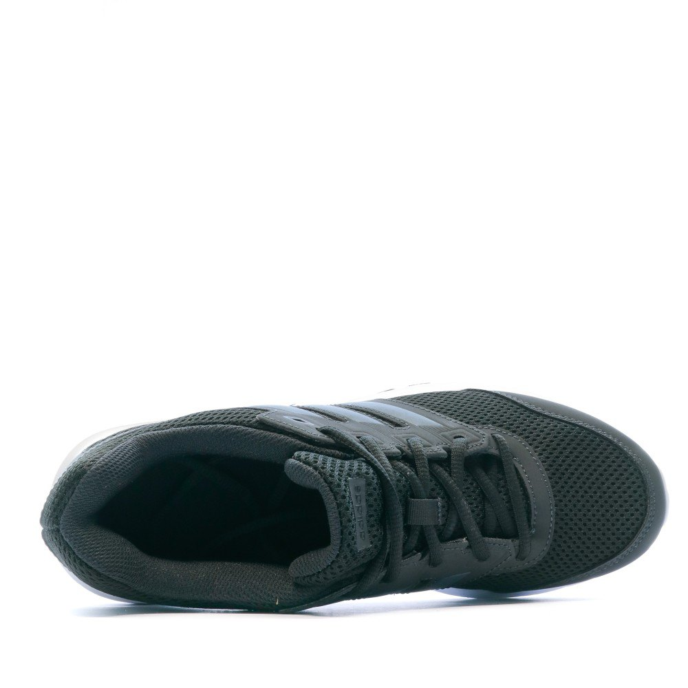 low priced f74f4 d3509 ... adidas Duramo Lite 2.0 ...