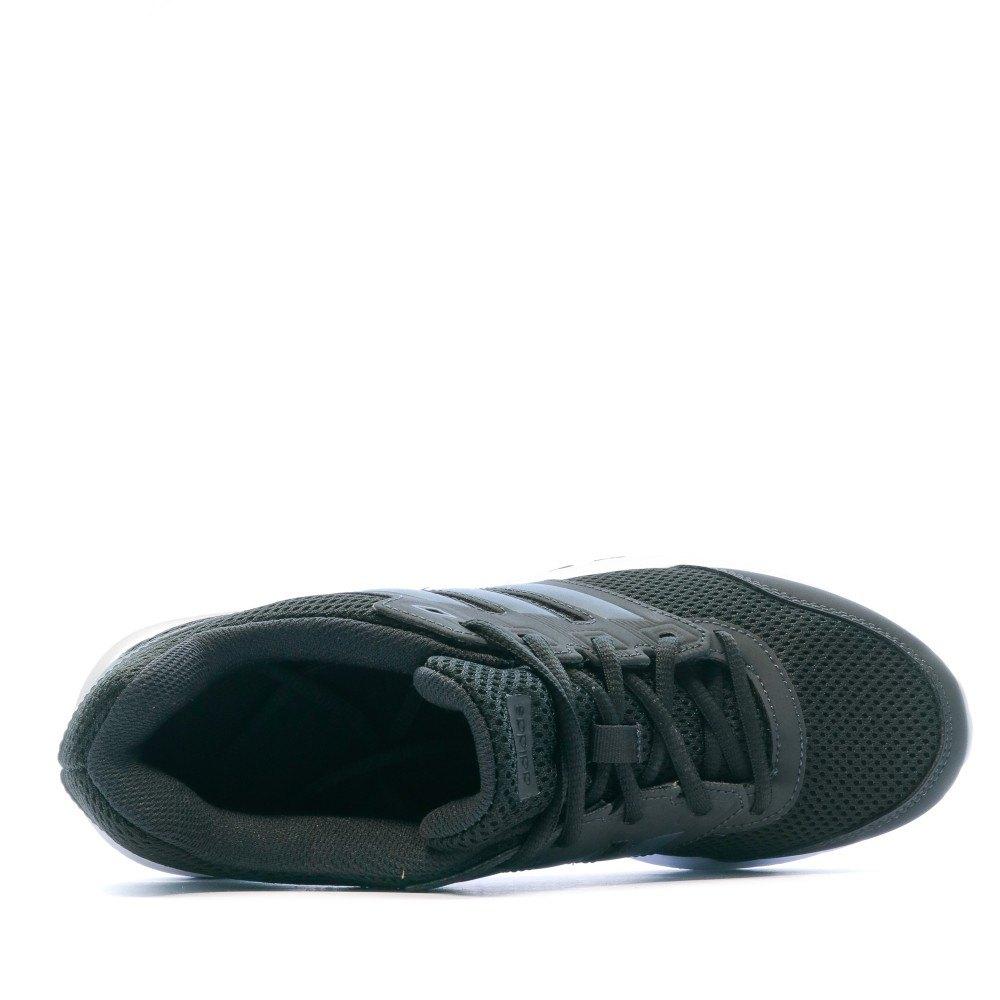 b62362486 adidas Duramo Lite 2.0 Black buy and offers on Runnerinn