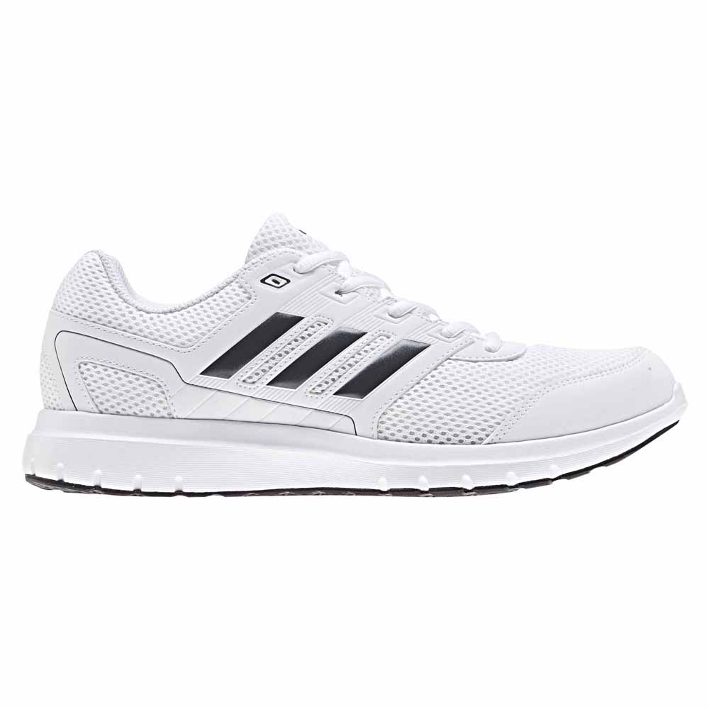 adidas. Duramo Lite 2.0 White buy and offers on Runnerinn 6dcfc56f3