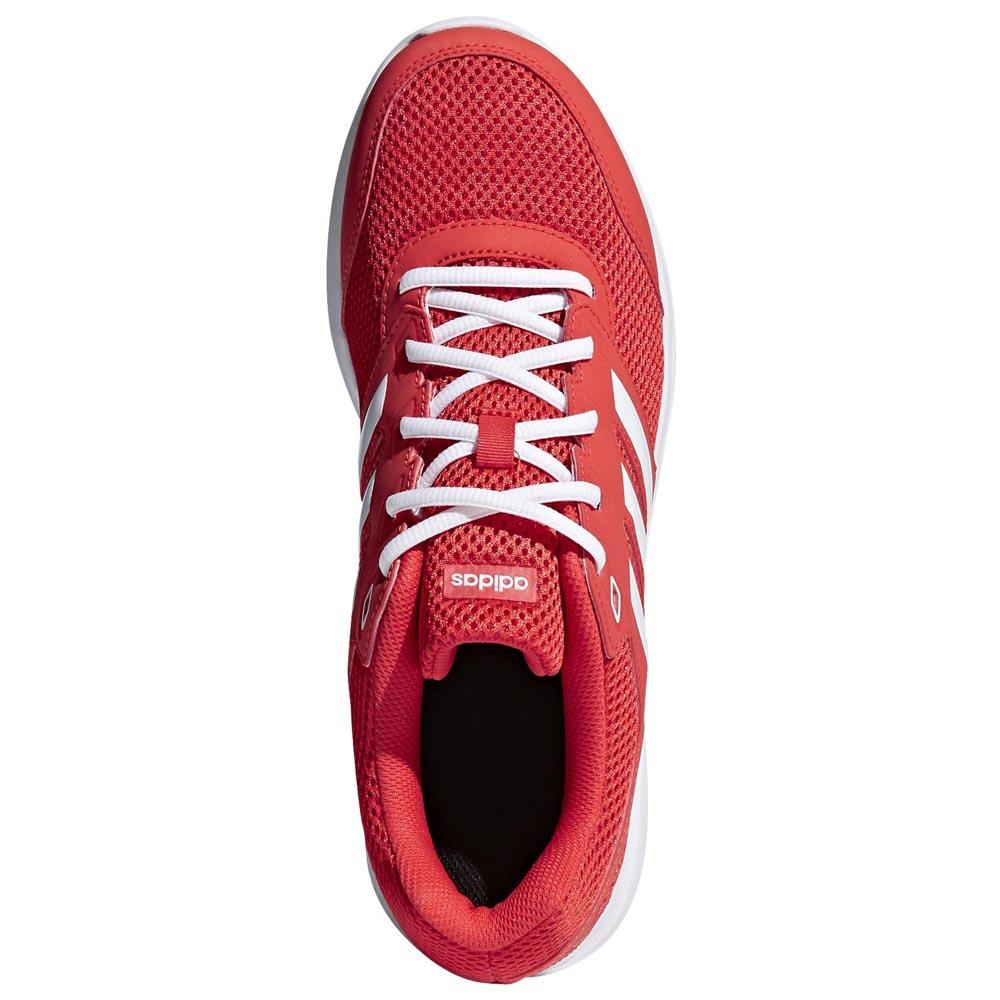 adidas Duramo Lite 2.0 Red buy and offers on Runnerinn 11109664f