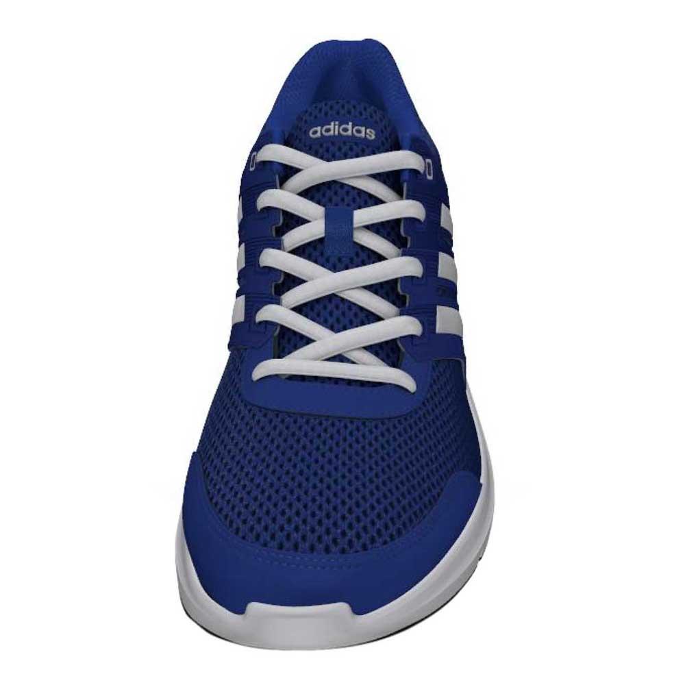adidas Duramo na Lite Azul comprar e ofertas na Duramo Runnerinn Sapatos 1051f4