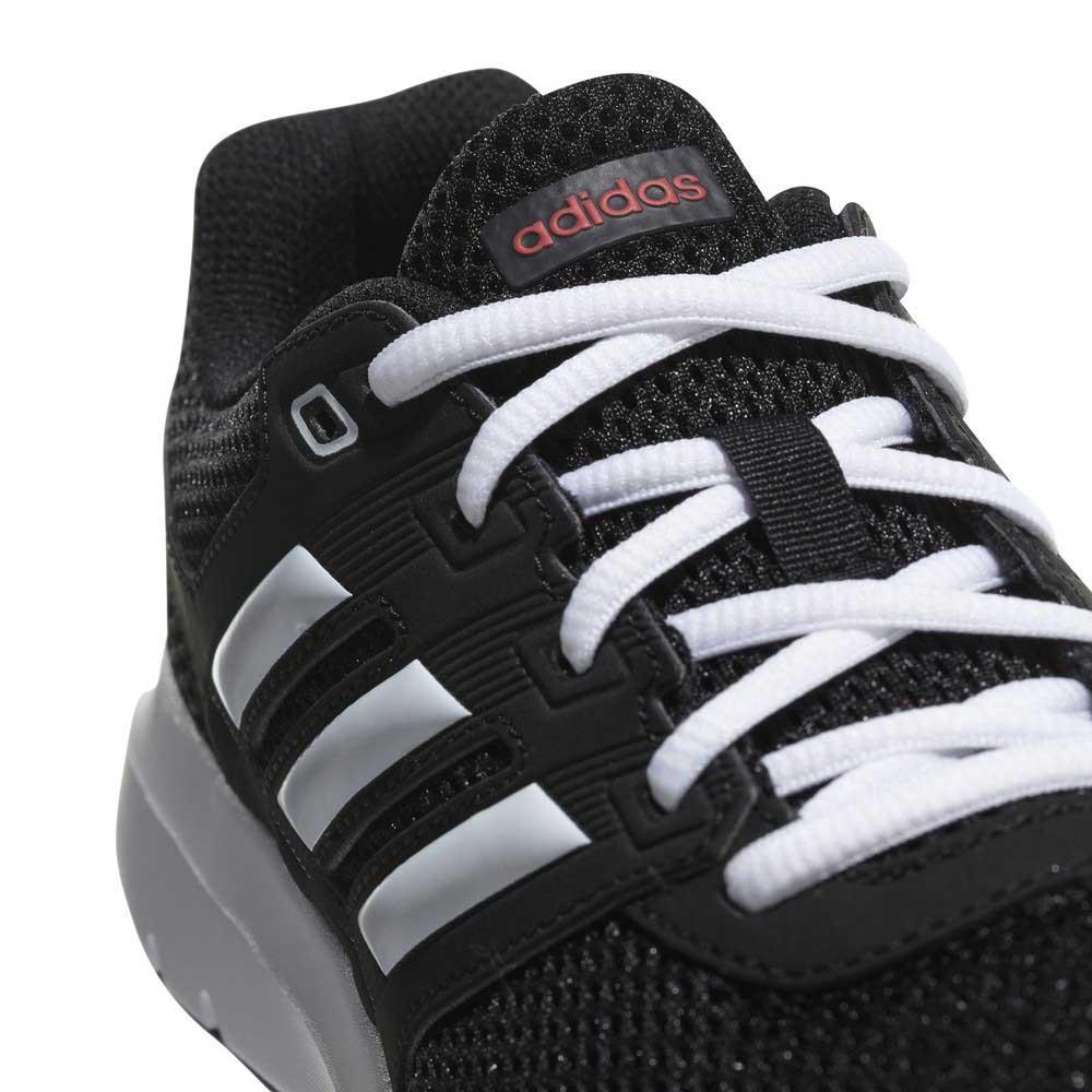 buy online cf628 7ae55 ... adidas Duramo Lite 2.0