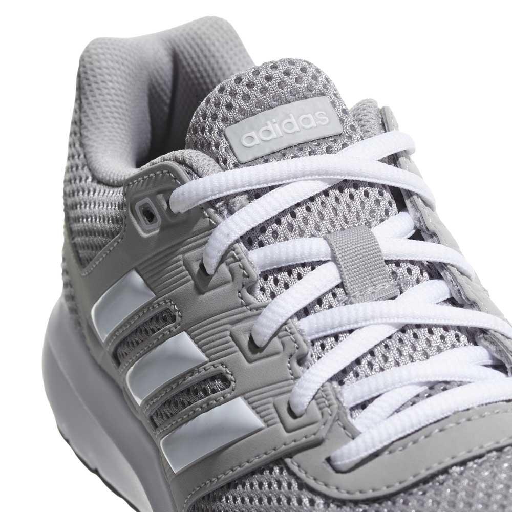 low priced 562f4 fab3b ... adidas Duramo Lite 2.0 ...