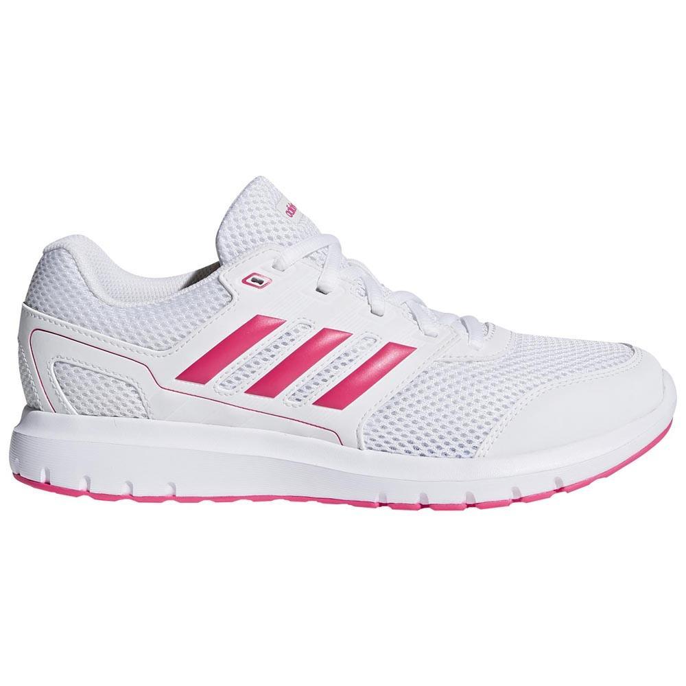 adidas Duramo Lite 2.0 Λευκό, Runnerinn