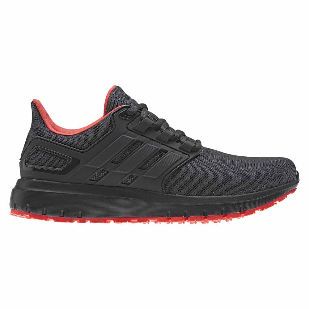 competitive price dbd95 4b905 adidas Energy Cloud 2 buy and offers on Runnerinn