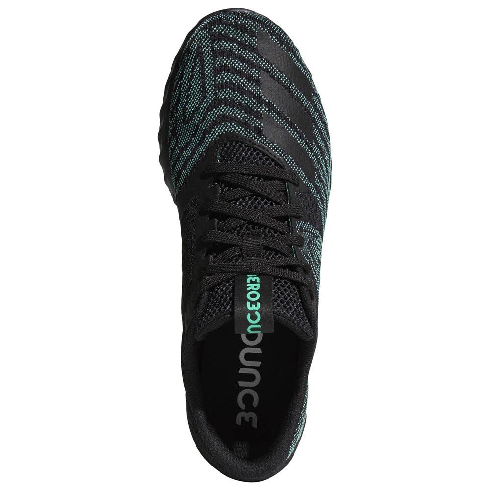 wholesale dealer 6dd10 a91aa adidas Aerobounce PR buy and offers on Runnerinn