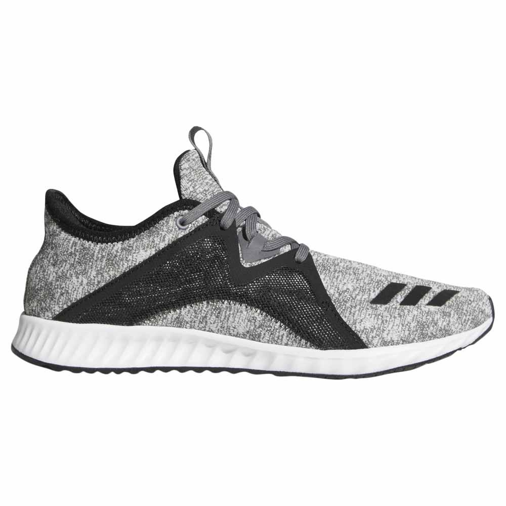 fa121c573431c7 adidas. Edge Lux 2 Grey buy and offers on Runnerinn