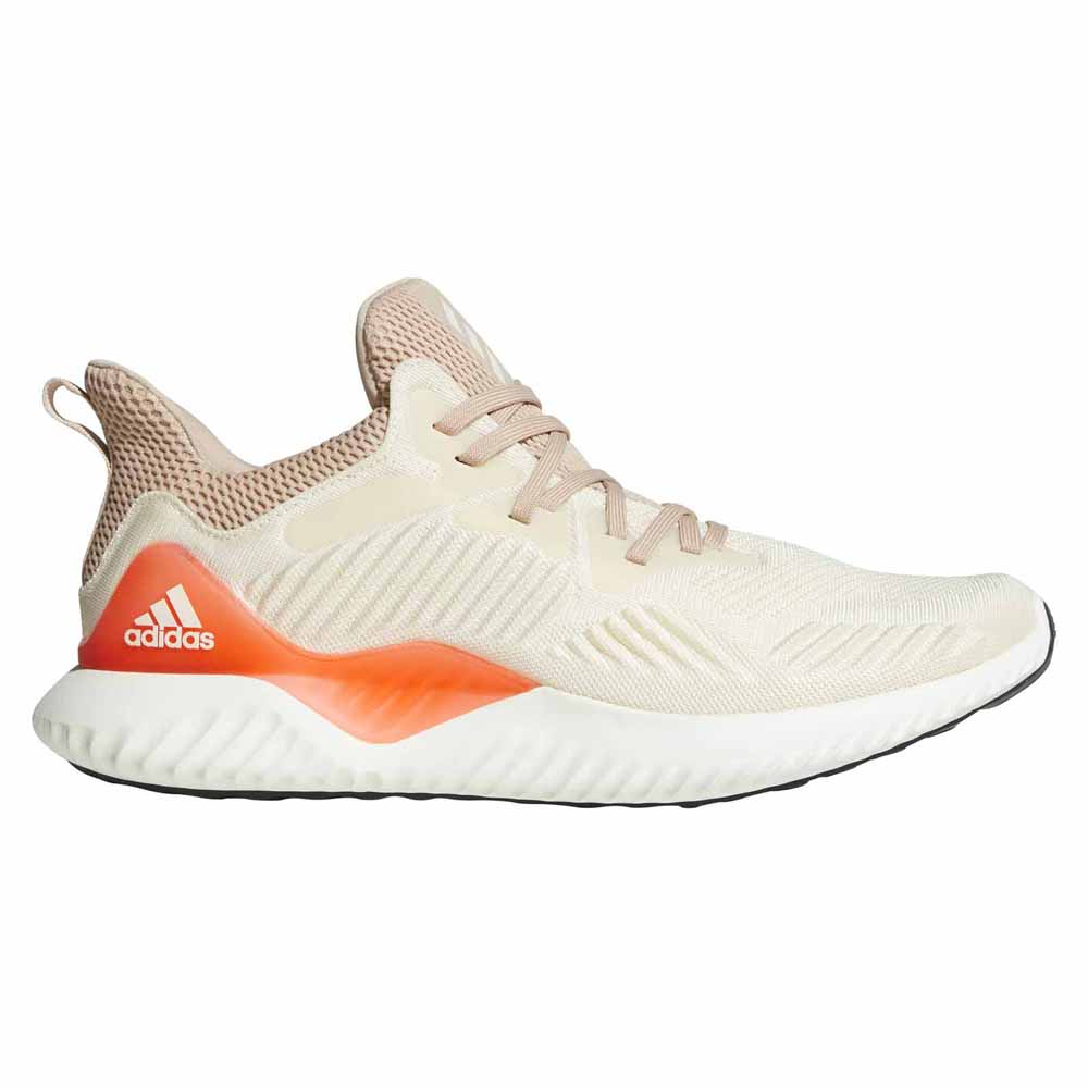 b54d0cd645def Acquista adidas alphabounce colori