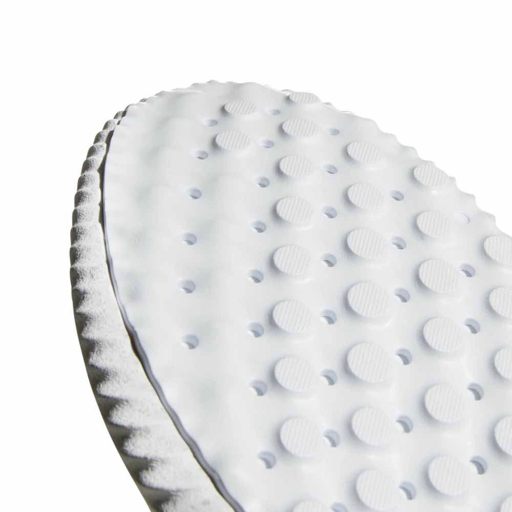 adidas Alphabounce RC Hvid køb og tilbud, Runnerinn Herre