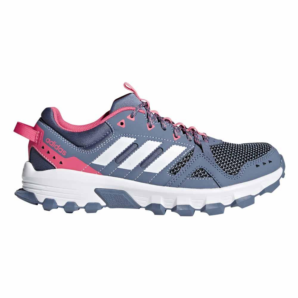 aeeda225b92be5 adidas Rockadia Trail buy and offers on Runnerinn