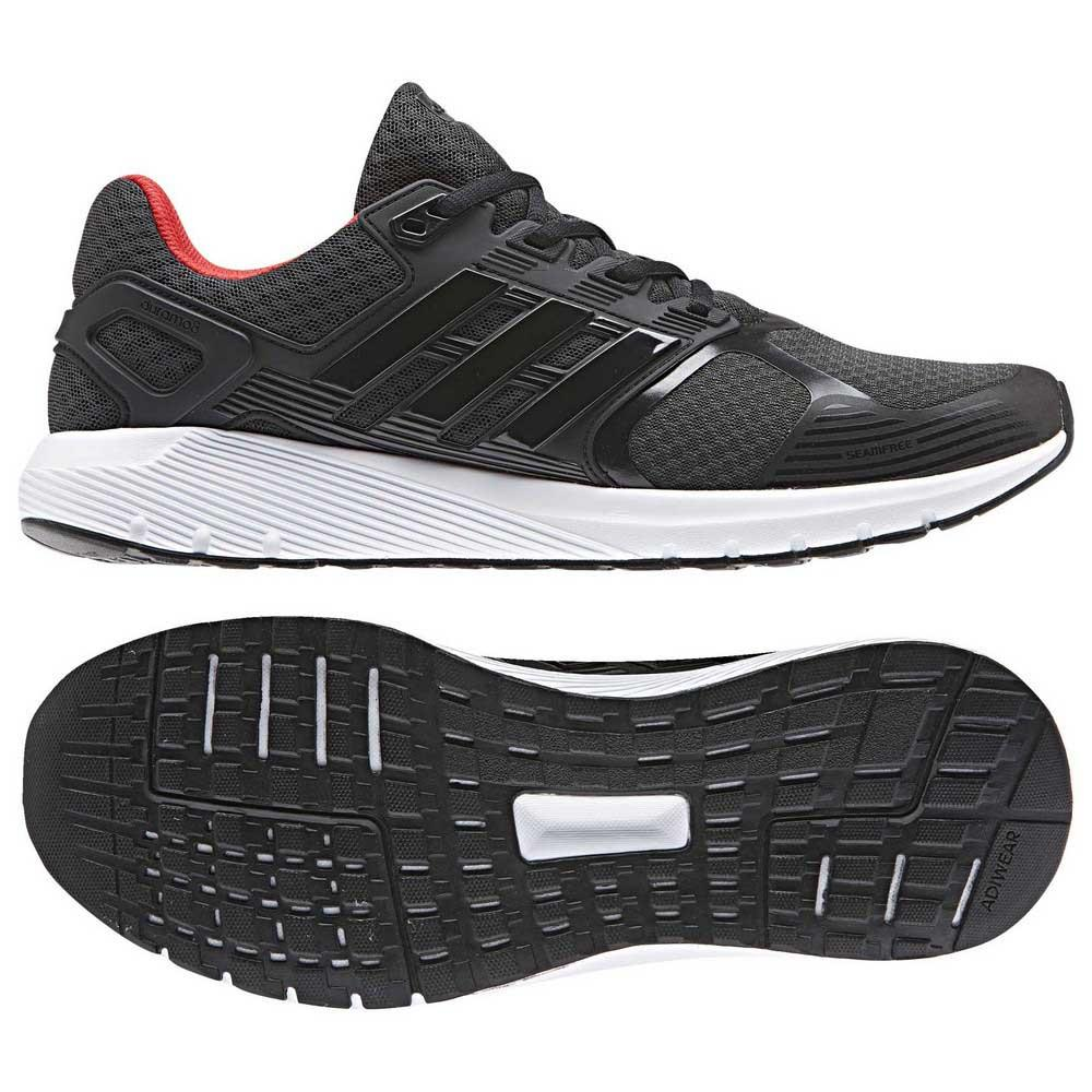 adidas Duramo 8 Black buy and offers on