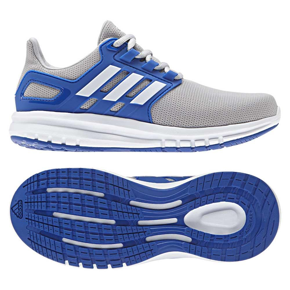 132648b15c9 adidas Energy Cloud 2 K buy and offers on Runnerinn