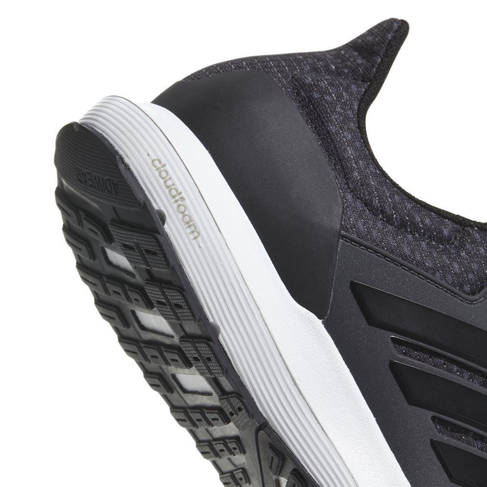 adidas Solyx Preto comprar e ofertas na Runnerinn Sapatos