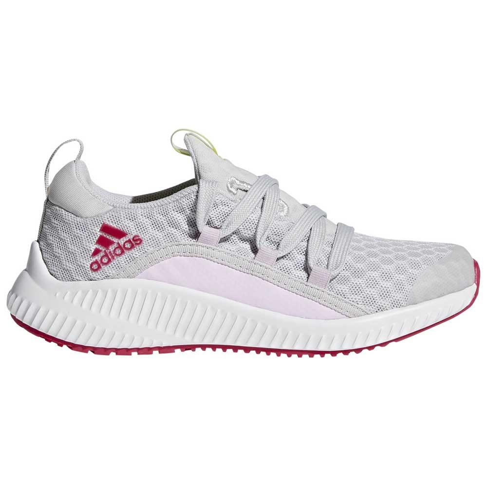 adidas Fortarun X Cool K Grey buy and