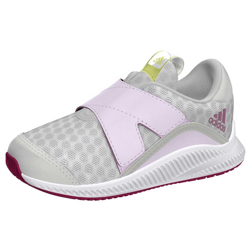 separation shoes 0f234 90556 ... adidas Fortarun X Cool CF I ...