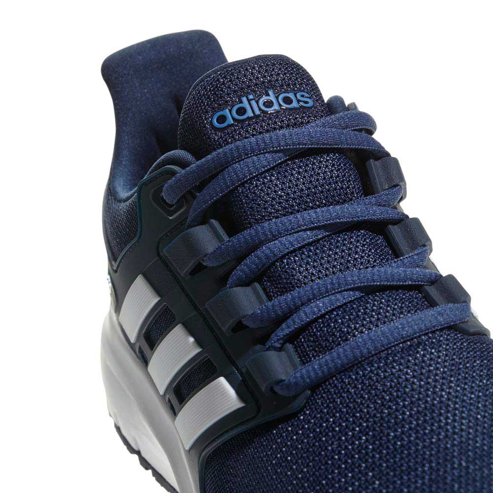 1ab31122951 adidas Energy Cloud 2 Blue buy and offers on Runnerinn
