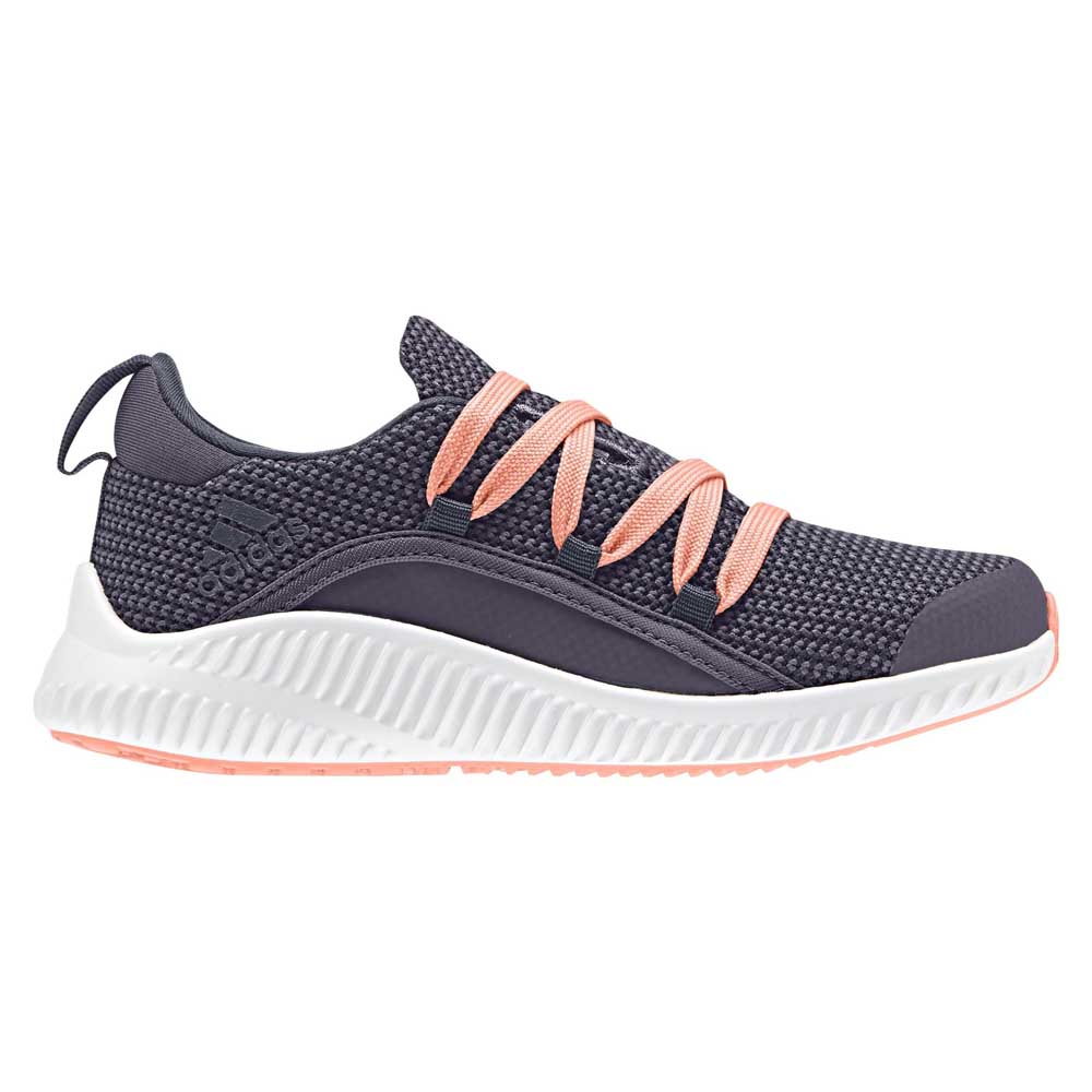 adidas Fortarun X K buy and offers on Runnerinn f916c86ae