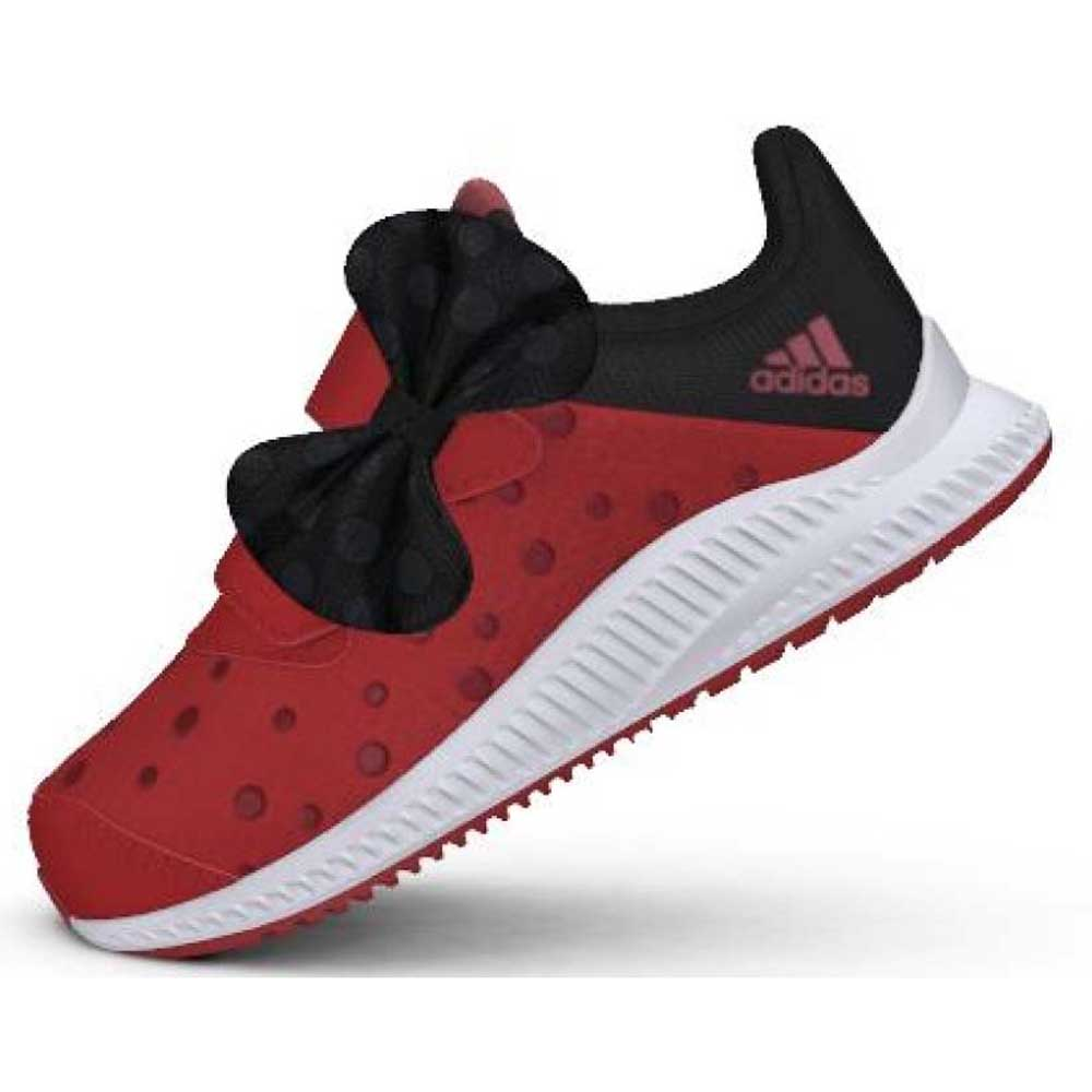 adidas Disney Mickey Fortarun CF I , Runnerinn Running schoenen