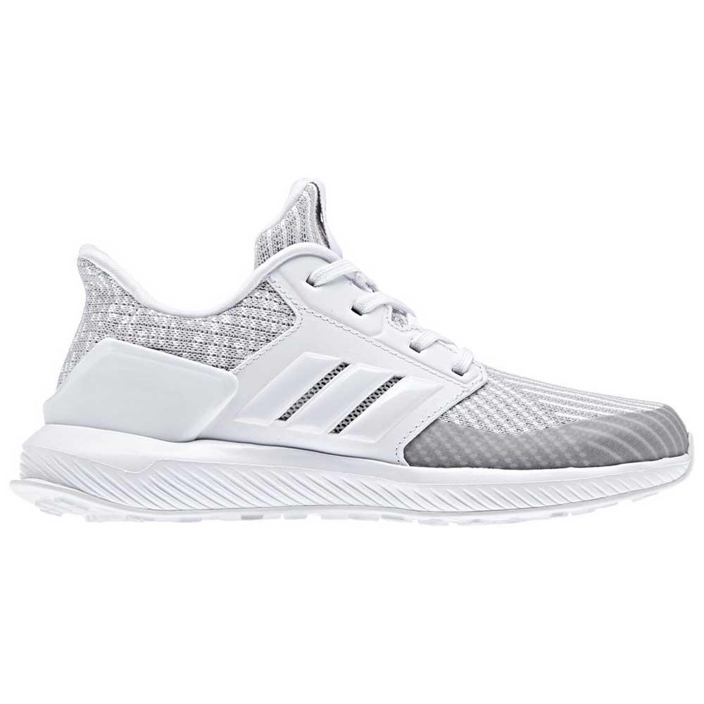 adidas Rapidarun Knit C kopen en aanbiedingen, Runnerinn