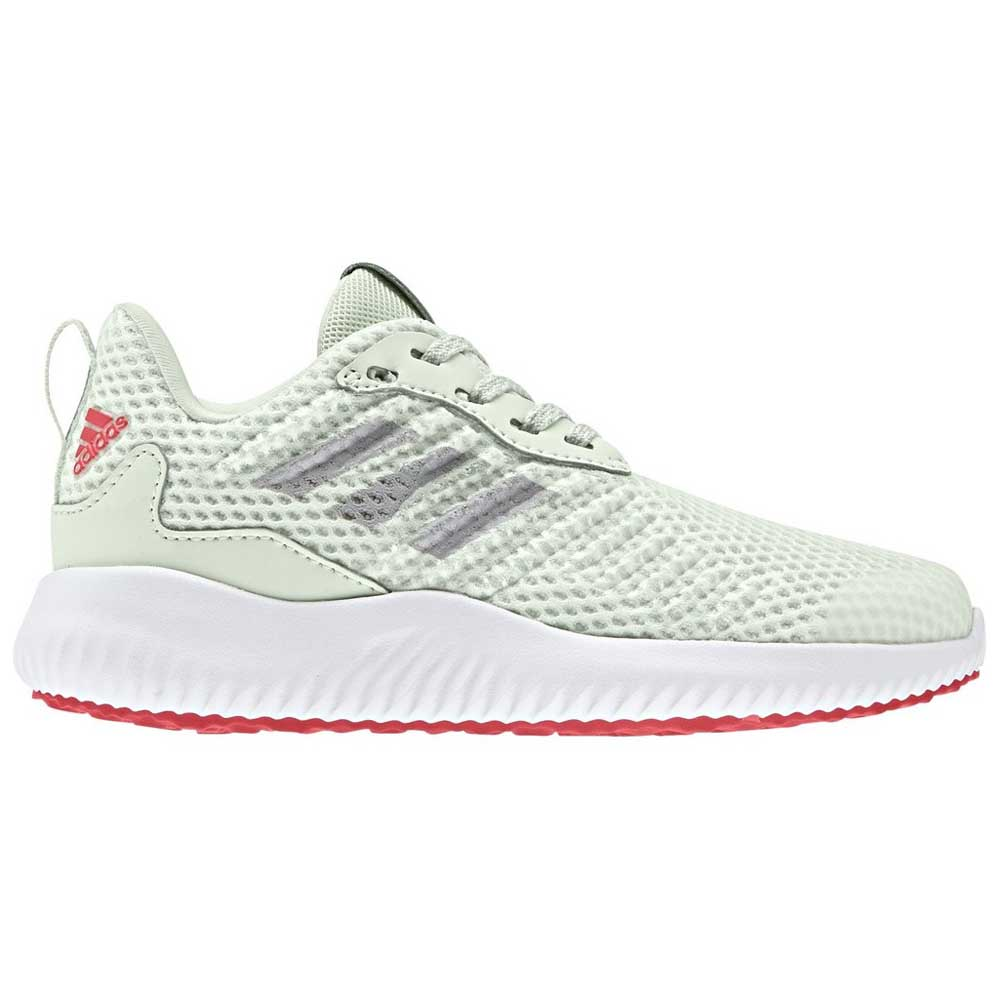 quality design d8398 4ffb2 ... best service adidas Alphabounce RC C buy and offers on Runnerinn 93fd5  d04cf ...
