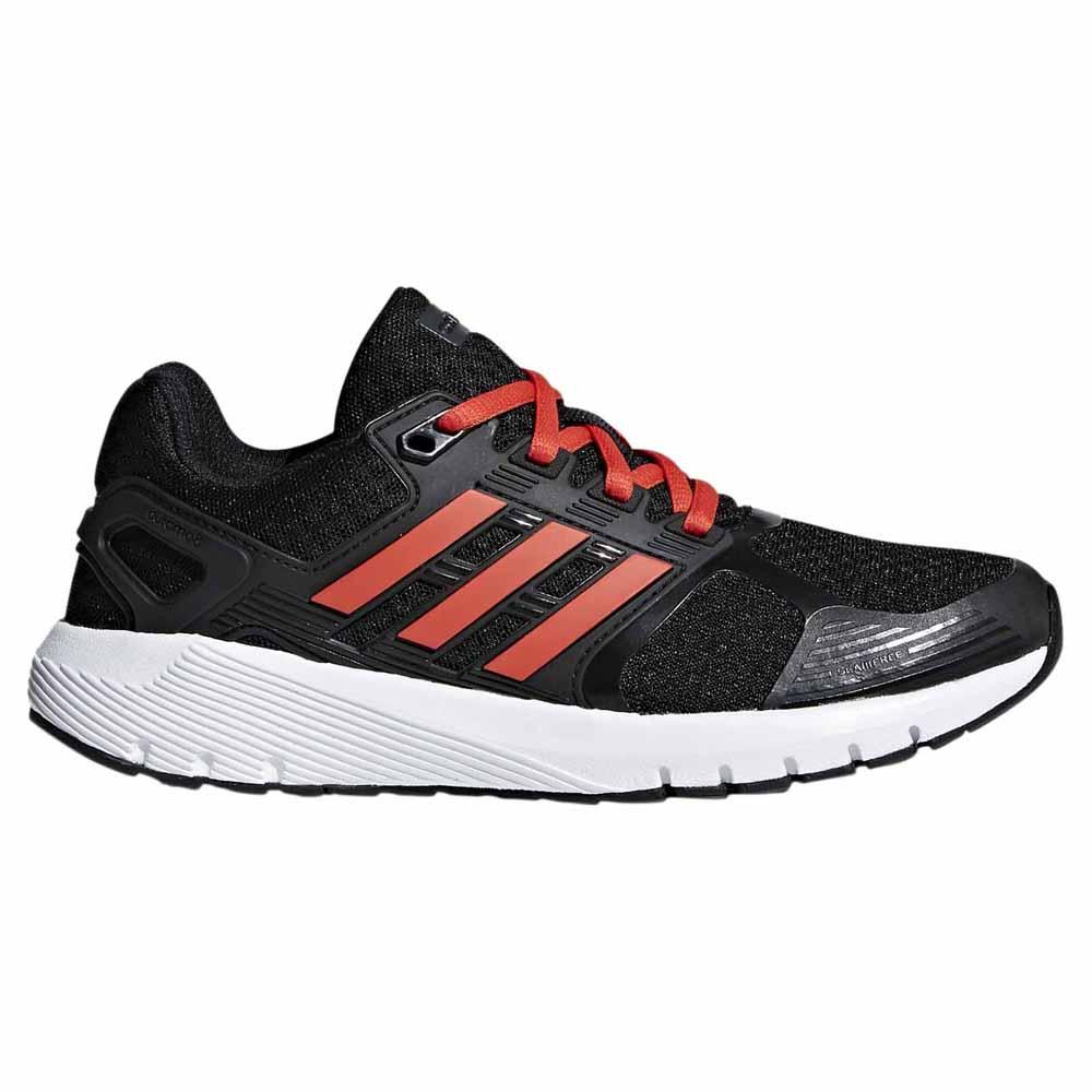 brand new 056e9 ed3a9 adidas Duramo 8 K buy and offers on Runnerinn