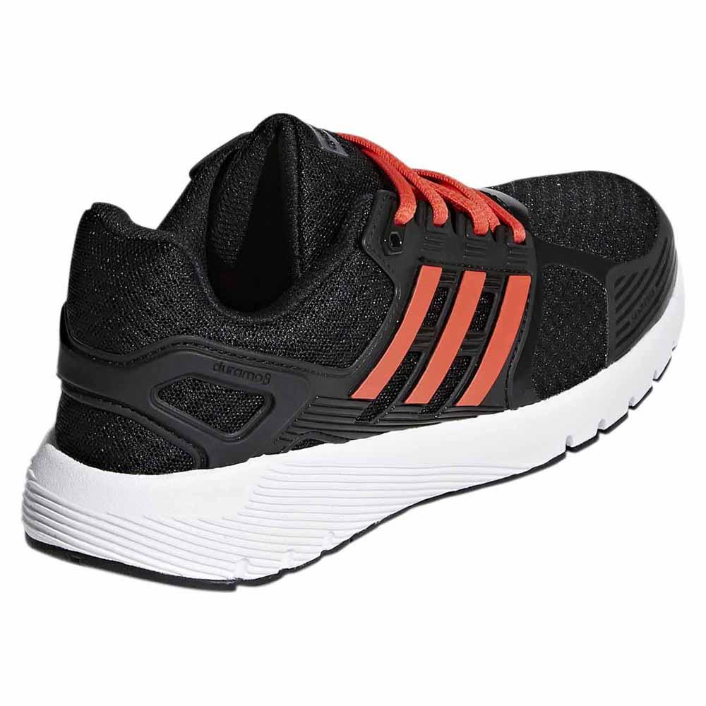 hot sale online 6dcab 47439 ... adidas Duramo 8 K ...