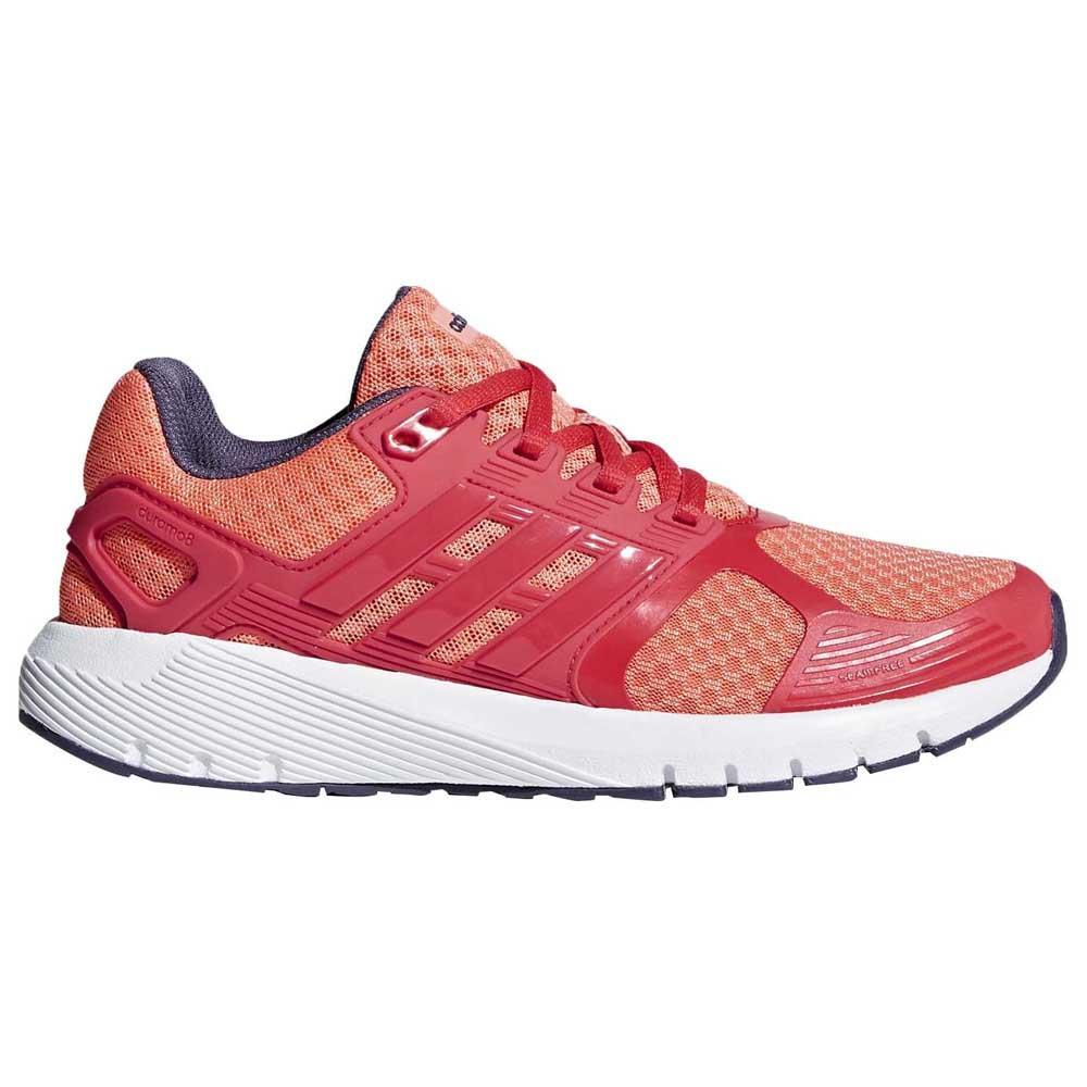 arrives good quality better adidas Duramo 8 K