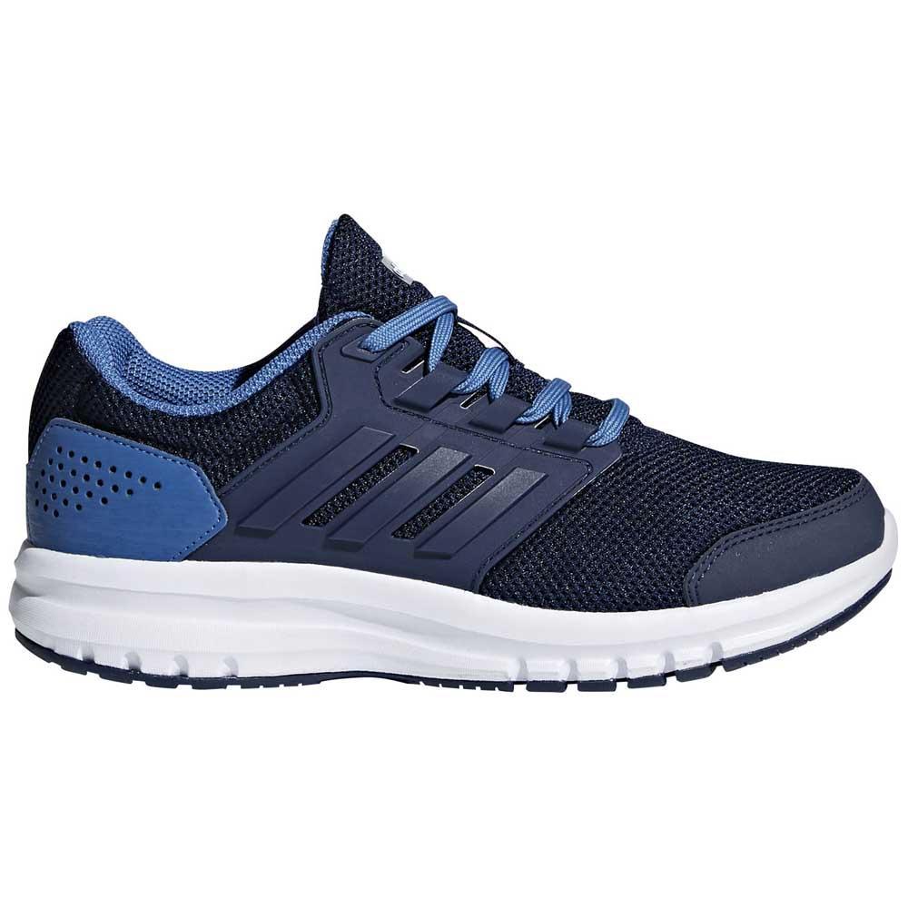 adidas Galaxy 4 K Sininen osta ja tarjouksia 6ab0bda923