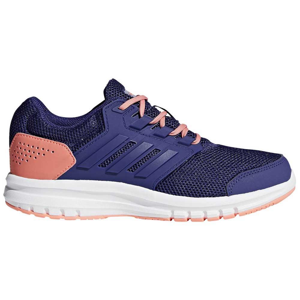 best loved 67452 8dd85 Zapatillas Adidas Galaxy 4 K