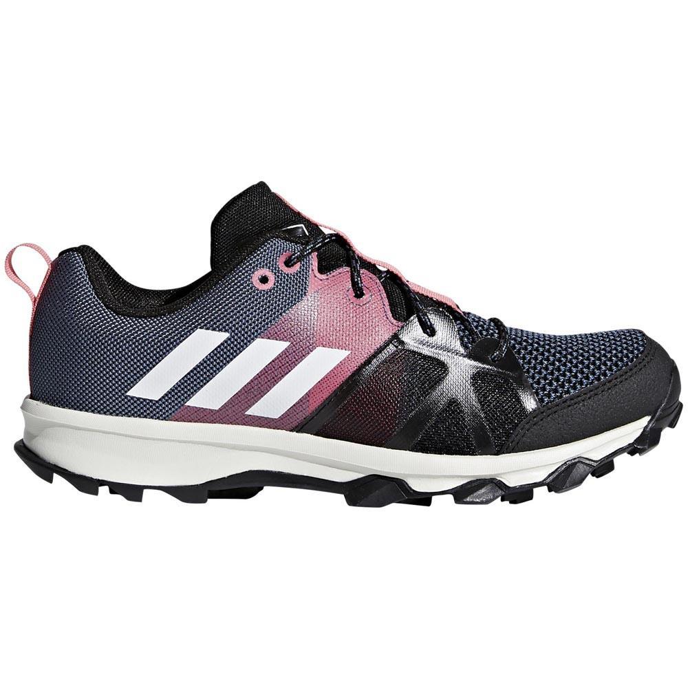 zapatillas adidas kanadia 8 tr