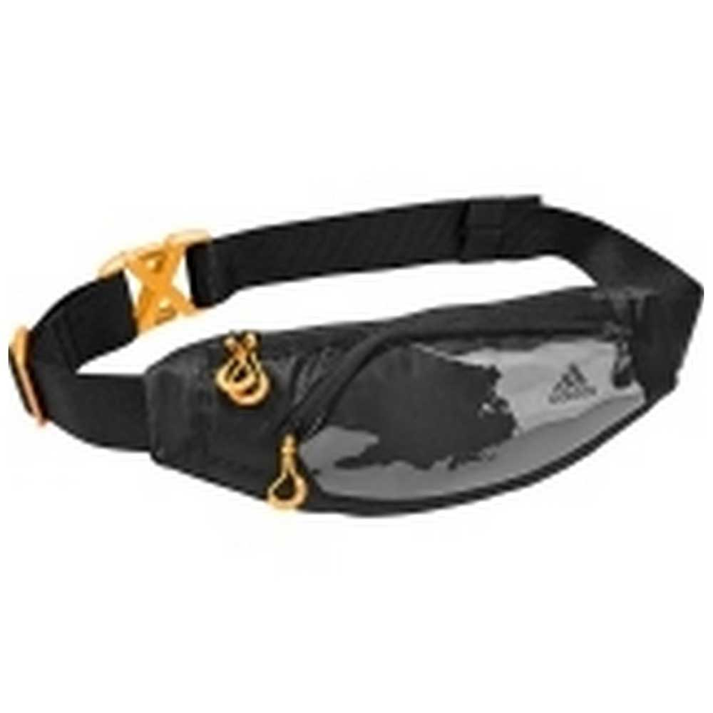 adidas Run Waist Bag buy and offers on Runnerinn