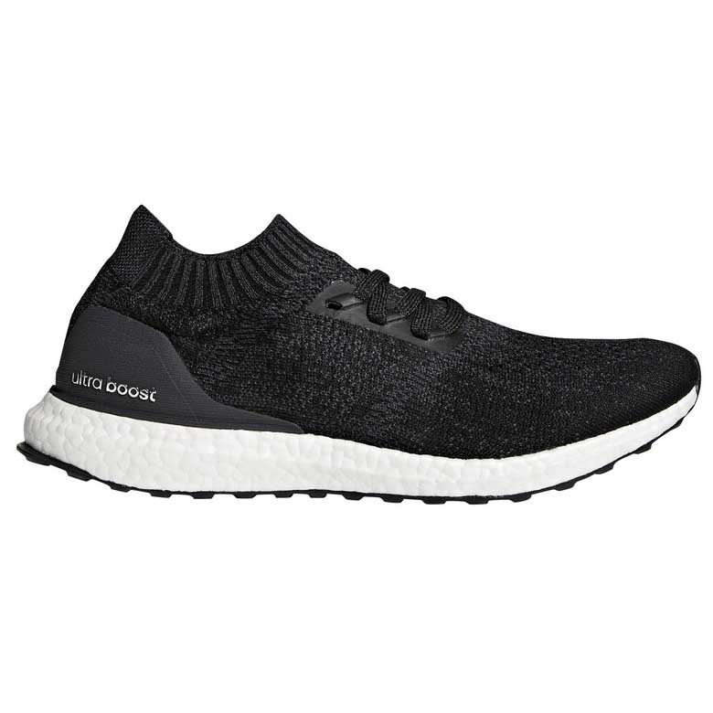 adidas ultra boost zwart